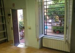 Ufficio in Affitto a Roma - 30 m²
