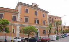 Ufficio in Affitto a Roma - 142 m²