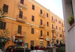 Negozio in Affitto a Anzio