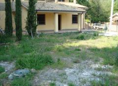 Villa in Affitto a Trevignano Romano