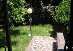 Appartamento in Affitto a Cassino - più di 5 locali
