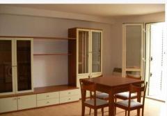 Appartamento in Affitto a Ferentino - 65 m²