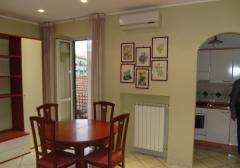 Appartamento in Affitto a Frosinone - 4 locali