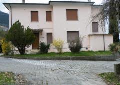 Appartamento in Affitto a Morolo - 110 m²