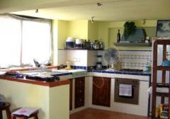 Villa / Villetta in Affitto a Gaeta