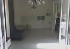Appartamento in Affitto a Fondi - 60 m²