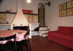 Appartamento in Affitto a San Felice Circeo - 3 locali