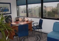 Ufficio in Affitto a Latina