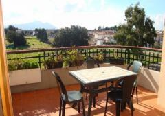 Appartamento in Affitto a Sabaudia - 100 m²