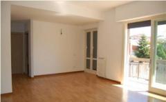Appartamento in Affitto a Cisterna Di Latina - 5 locali