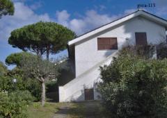 Appartamento in Affitto a San Felice Circeo - 5 locali
