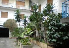 Appartamento in Affitto a Latina -  più di 5 locali