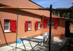 Casa indipendente in Affitto a Latina - 60 m²