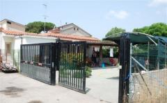 Casa indipendente in Affitto a Terracina - 50 m²