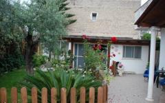 Appartamento in Affitto a Terracina -  2 locali