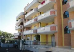 Appartamento in Affitto a Latina - 60 m²