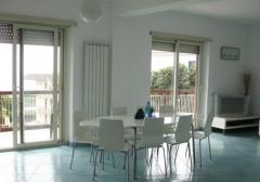 Appartamento in Affitto a Formia - 4 locali