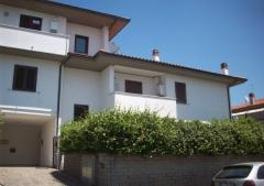 Appartamento in Affitto a Viterbo - 4 locali