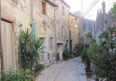 Appartamento in Affitto a Orte - 4 locali