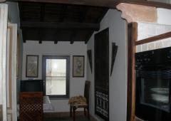 Appartamento in Affitto a Caprarola - 70 m²