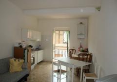Appartamento in Affitto a Carbognano - 60 m²