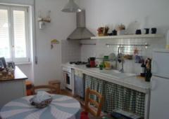 Appartamento in Affitto a Roma - 55 m²