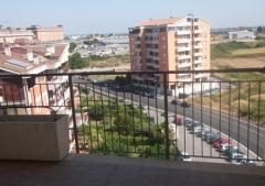 Appartamento in Affitto a Pomezia - 2 locali