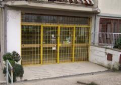 Altro in Affitto a Bracciano - 500 m²