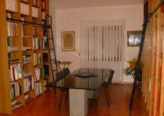 Appartamento in Affitto a Albano Laziale - 3 locali