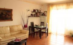 Appartamento in Affitto a Roma - 95 m²