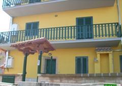 Appartamento in Affitto a Guidonia Montecelio - 2 locali