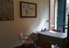 Appartamento in Affitto a Perugia -  5 locali