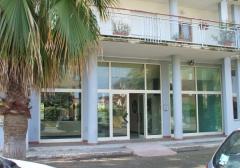 Negozio in Affitto a Sabaudia