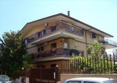 Appartamento in Affitto a Roma - 2 locali