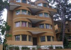 Ufficio in Affitto a Roma - 350 m²