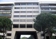 Ufficio in Affitto a Roma - 157 m²