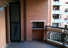 Appartamento in Affitto a Pomezia - 3 locali