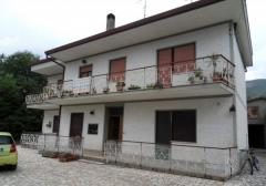 Appartamento in Affitto a Velletri -  4 locali