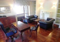Ufficio in Affitto a Roma - 160 m²