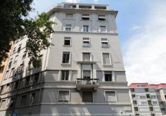 Appartamento in Affitto a Roma - 115 m²