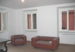 Ufficio in Affitto a Roma - 130 m²