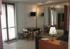 Appartamento in Affitto a Orbetello - 35 m²