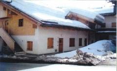 Appartamento in Affitto a Cortina D'Ampezzo - 70 m²