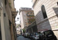 Appartamento in Affitto a Roma - 1 locale