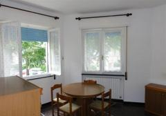 Appartamento in Affitto a Alassio - 2 locali