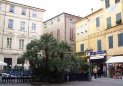 Stabile / Palazzo in Affitto a Alassio
