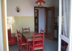 Appartamento in Affitto a Loano - 4 locali