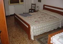 Appartamento in Affitto a Loano - 3 locali