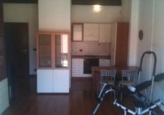 Appartamento in Affitto a Vado Ligure - 3 locali