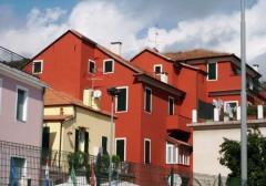 Appartamento in Affitto a Laigueglia - 70 m²
